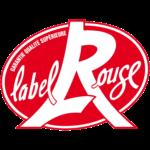logo-label-rouge-produits